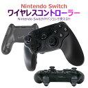 Nintendo Switch用 Controller ワイ...
