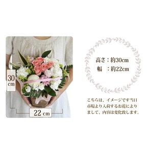 【ペットのお供え花】アレンジメントサイズ4199円【あす楽送料無料】