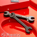 【2月5日以降お届け】タイニーファクトリー 工具チョコレート【バレンタイン バレンタインチョコ…