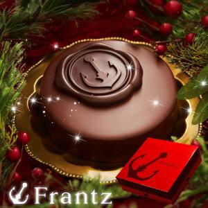 クリスマスケーキ人気お取り寄せ!美味しいと評判のショップまとめ