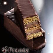 ミルフィーユ チョコレート ホワイト
