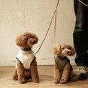 多頭の散歩も楽々♪犬 リード 革 皮自由自在、リードやリード留めとお使い下さい犬のリード 革 ...