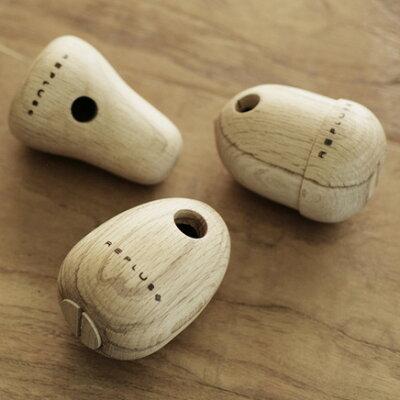 replus リプラス 犬用 木製の知育おもちゃ たまごはん