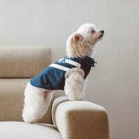 【犬服】【ドッグウェア】ラガーシャツ犬服おしゃれシャツ高級シンプルラガーシャツいぬ洋服ウェアドッグ