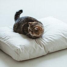 猫用のシンプルベッド【猫ベッド】