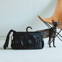 猫用キャリーバッグfreestitchバルコディキャリーM【送料無料】【猫キャリーバッグ】BallisticNylonCordura1680Denier