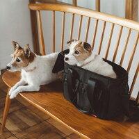 小型犬用キャリー,小型犬キャリーバッグ,キャリーバッグ,キャリーバック