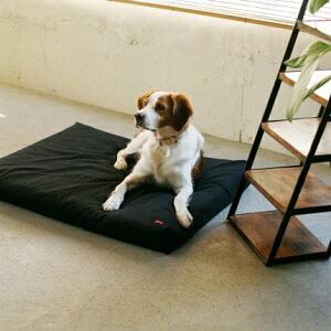 【犬 ベッド】おしゃれに清潔に♪気持ちいいリネン素材のベットです。【犬 ベッド】おしゃれベ...