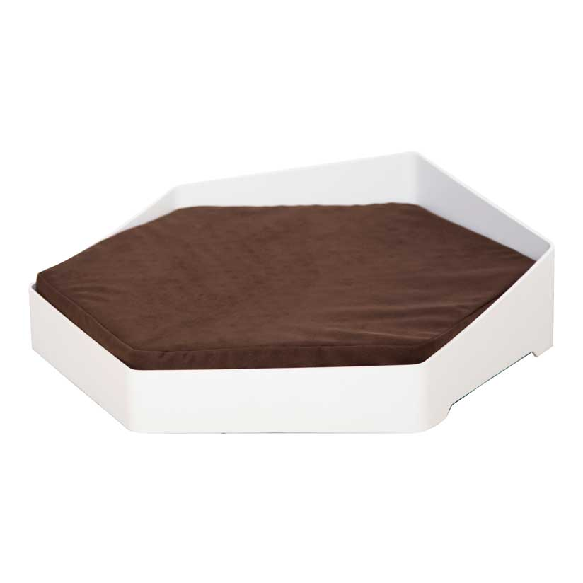pecolo Pet Bed ペットベッド