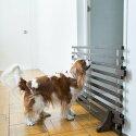 サークル,ケージ,小型犬,Cacco-Esystem,Cacco-E,cacoi,replus,カコイシステム,リプラス