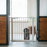 北欧家具,ドッグゲート,ゲート,おしゃれ,BABY-DAN,ベビーダン,ケージ,サークル