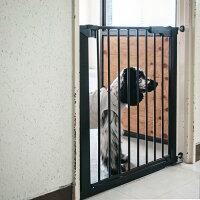ゲート,シンプル,犬,北欧,デザイン,ドッグゲート,スカンジナビアン,ペット,デザイン