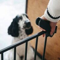 機能的,ゲート,シンプル,犬,北欧,デザイン,ドッグゲート,スカンジナビアン,ペット