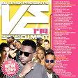 【最新!最速!!新譜MIX!!!】DJ Mint / DJ DASK Presents VE179 [VECD-79]