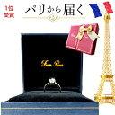 婚約指輪 エンゲージリング プロポーズリング 指輪 リング  女性 レディース プロポーズ プレゼント 箱パカ フリー フリーサイズ アジャスタブル クリスマス ギフト・・・