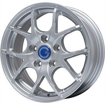 MICHELIN ミシュラン X-ICE 3プラス(限定) 215/55R17 17インチ スタッドレスタイヤ ホイール4本セット BRANDLE ブランドル M69 7J 7.00-17