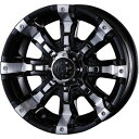 タイヤはフジ 送料無料 ジムニーシエラ CRIMSON クリムソン マーテルギア(MG) ビースト 5.5J 5.50-16 TOYO OPEN COUNTRY R/T 215/70R16 16インチ サマータイヤ ホイール4本セット