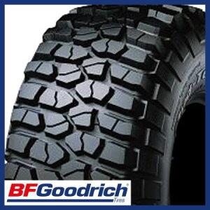 タイヤ単品1本価格BFGBFGM/TKM2255/70R16115/112Q