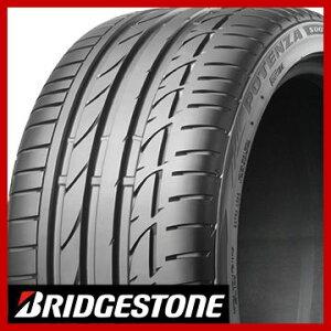 【送料無料き対応可】BRIDGESTONEブリヂストンポテンザS001MOBENZ承認245/40R1897YXLタイヤ単品1本価格