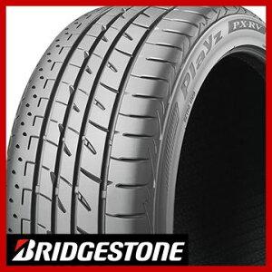 【送料無料き対応可】BRIDGESTONEブリヂストンプレイズPX-RV205/55R1694VXLタイヤ単品1本価格