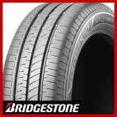 【送料無料 代引き対応可】 BRIDGESTONE ブリヂストン レグノ GR-レジェーラ 155/65R14 75H タイヤ単品1本価格