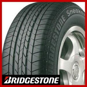 【送料無料き対応可】BRIDGESTONEブリヂストンスニーカー215/65R1494Sタイヤ単品1本価格