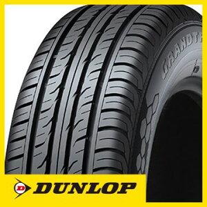 送料無料き対応可(一部離島除く)タイヤ単品1本価格DUNLOPダンロップグラントレックPT3225/55R1999V