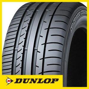 【送料無料き対応可】DUNLOPダンロップSPスポーツMAXX050+205/50R1793YXLタイヤ単品1本価格