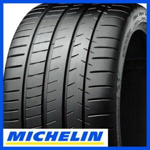 【送料無料き対応可】MICHELINミシュランパイロットスーパースポーツNPORSCHE承認255/40R20101(Y)XLタイヤ単品1本価格