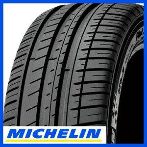 【送料無料き対応可】MICHELINミシュランパイロットスポーツ3MOBENZ承認255/40R1899(Y)XLタイヤ単品1本価格