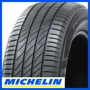 【送料無料き対応可】MICHELINミシュランプライマシー3225/55R17101WXLタイヤ単品1本価格