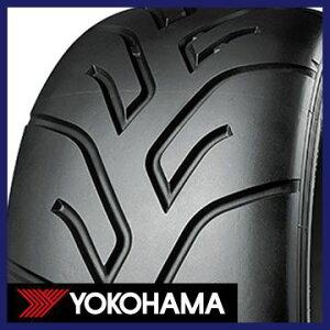 【送料無料き対応可】YOKOHAMAヨコハマアドバンA048MH215/45R1787Wタイヤ単品1本価格