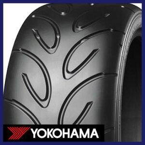 【送料無料き対応可】YOKOHAMAヨコハマアドバンA050G/S185/55R1582Vタイヤ単品1本価格