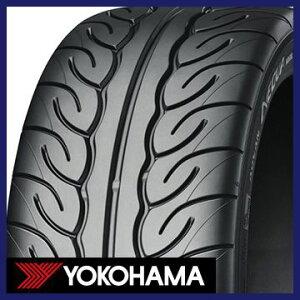 【送料無料き対応可】YOKOHAMAヨコハマアドバンネオバAD08R275/30R1992Wタイヤ単品1本価格