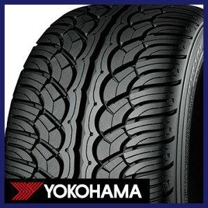 【送料無料でお探しの方】YOKOHAMAPARADASpec-X305/35-24112VRFD