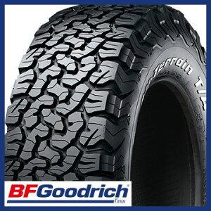 【送料無料】BFGBFグッドリッチオールテレーンT/AKO2315/75R16127/124Rタイヤ単品1本価格