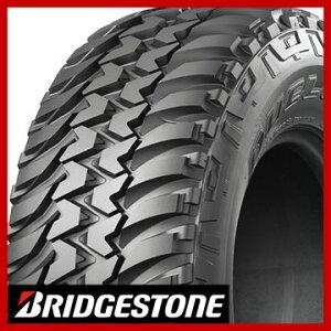 【送料無料】BRIDGESTONEブリヂストンデューラーM/T67430X9.5R15104Qタイヤ単品1本価格
