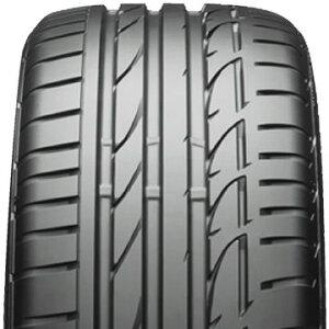 【送料無料】BRIDGESTONEブリヂストンポテンザS001RFT255/40R1794Wタイヤ単品1本価格