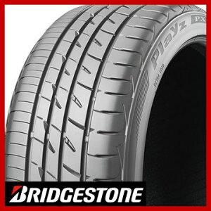 【送料無料】BRIDGESTONEブリヂストンプレイズPX245/45R1799WXLタイヤ単品1本価格