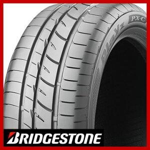 【送料無料】BRIDGESTONEブリヂストンプレイズPX-C185/60R1584Hタイヤ単品1本価格
