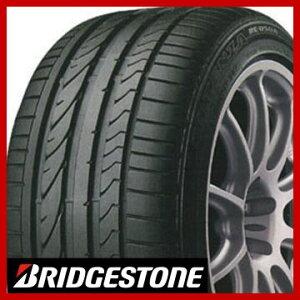 【送料無料】BRIDGESTONEブリヂストンポテンザRE050NPORSCHE承認235/40R1891(Y)タイヤ単品1本価格