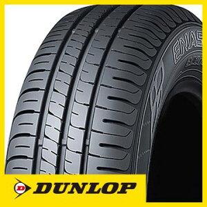 【送料無料】DUNLOPダンロップエナセーブEC204185/60R1686Hタイヤ単品1本価格