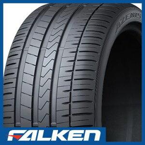 【送料無料】FALKENファルケンアゼニスFK510225/45R1895YXLタイヤ単品1本価格