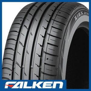 【送料無料】FALKENファルケンジークスZE914F225/55R1797Wタイヤ単品1本価格