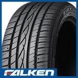 【送料無料】 FALKEN ファルケン ジークス ZE912 225/50R15 91V タイヤ単品1本価格