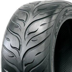 【送料無料】FEDERALフェデラル595RS-RR245/35R1892WXLタイヤ単品1本価格