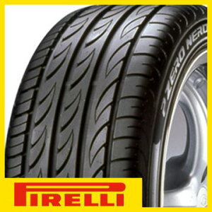 タイヤ単品1本価格PIRELLIP-ZEROネロ215/40R1889WXL
