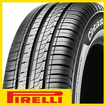 タイヤ交換    PIRELLIピレリチンチュラートP6175/65R1584Hタイヤ単品1本価格