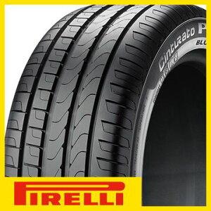【送料無料】PIRELLIピレリチンチュラートP7ブルー225/40R1892WXLタイヤ単品1本価格