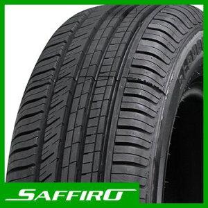 【送料無料】SAFFIROサフィーロSF5000(限定).245/45R20103YXLタイヤ単品1本価格